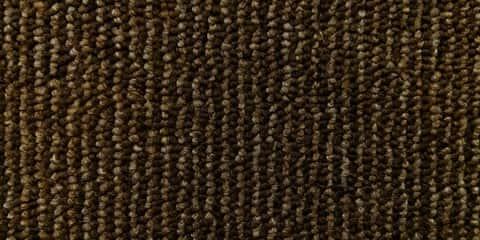 Коврики на сходи Торонто коричневий фото